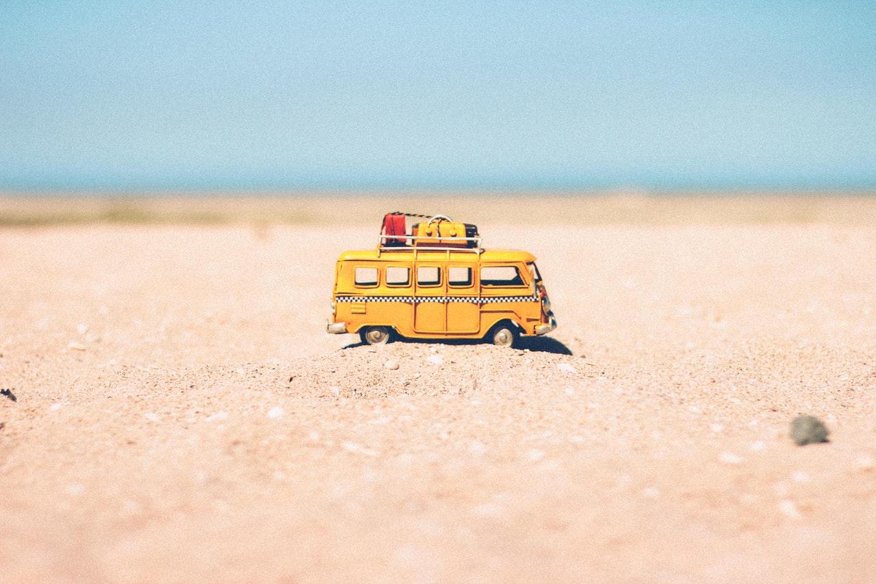 Anspruch der Erben auf Urlaubsabgeltung