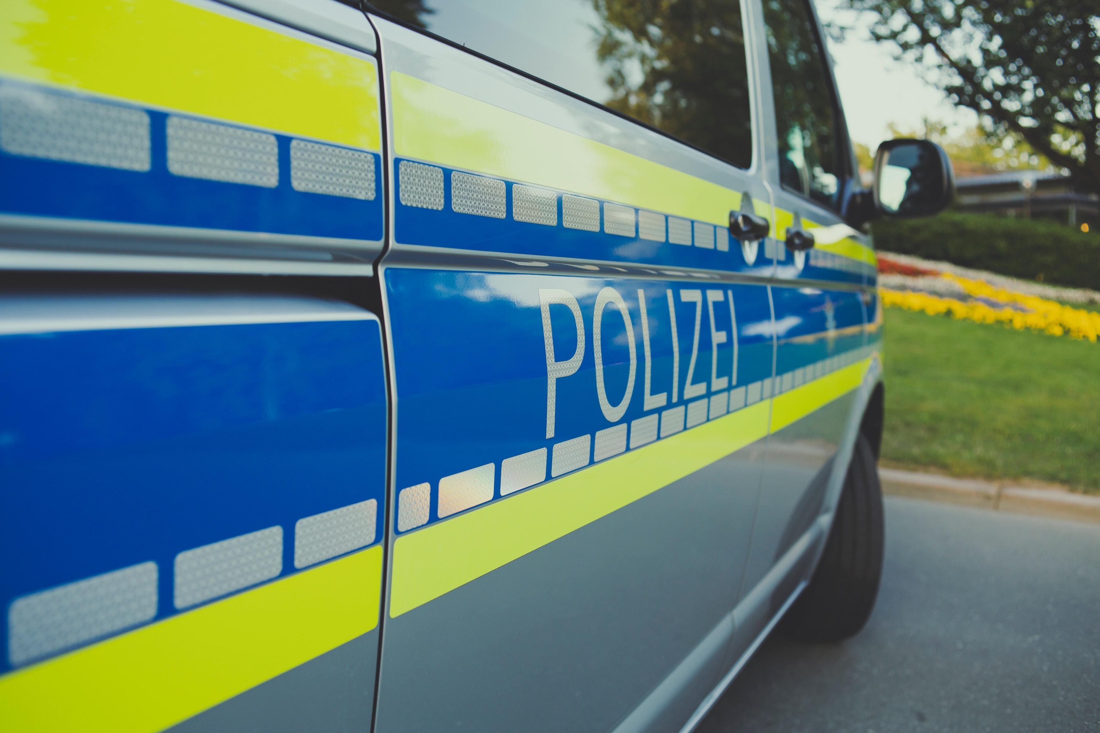 Rechtsextremismus bei der Polizei NRW