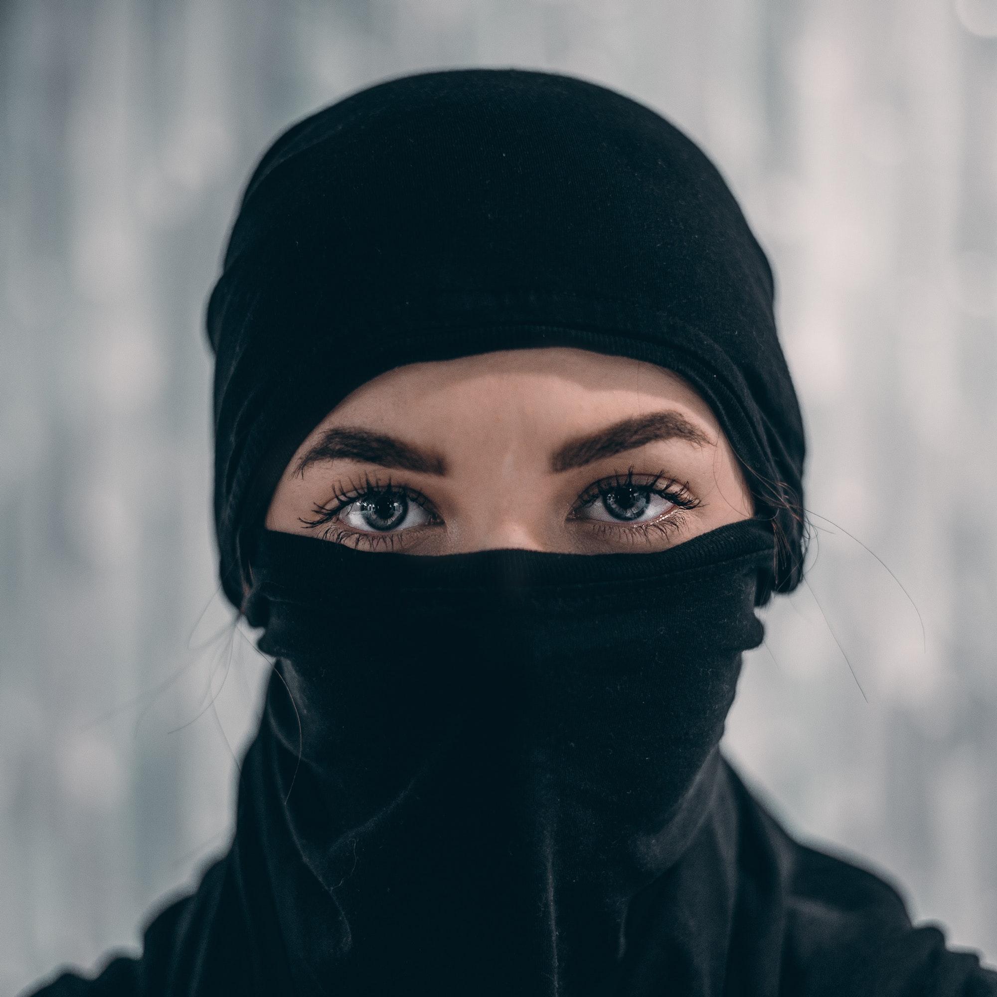 Kopftuchverbot – Benachteiligung wegen der Religion